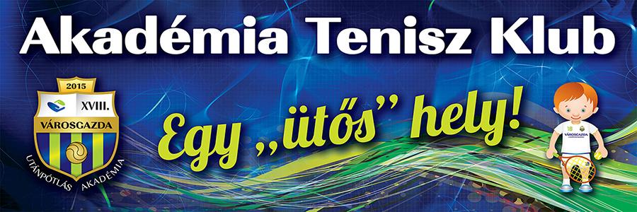 Teniszpálya bérlés