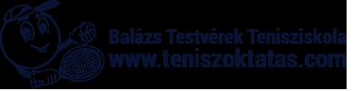 Balázs Testvérek Tenisziskola - teniszoktatás, tenisziskola, teniszsuli, tenisz 18. kerület, tenisz Vecsés